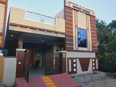 Gallery Cover Image of 1350 Sq.ft 2 BHK Independent House for buy in Beeramguda for 6900000