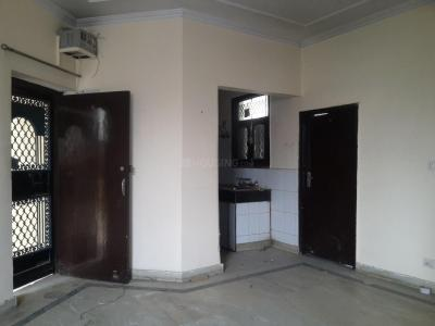 Gallery Cover Image of 1500 Sq.ft 2 BHK Apartment for buy in Anukampa Apartments, Abhay Khand for 5500000