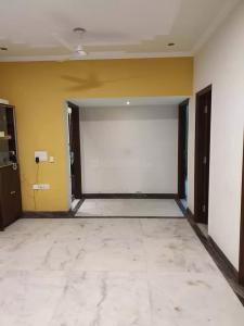 Gallery Cover Image of 1500 Sq.ft 2 BHK Independent Floor for rent in DLF Phase 3 for 40000