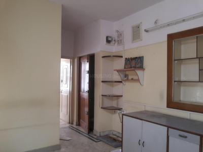 Gallery Cover Image of 1500 Sq.ft 3 BHK Independent Floor for rent in Wilson Garden for 30000