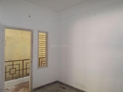 Gallery Cover Image of 600 Sq.ft 1 BHK Apartment for buy in Devinagar for 3600000
