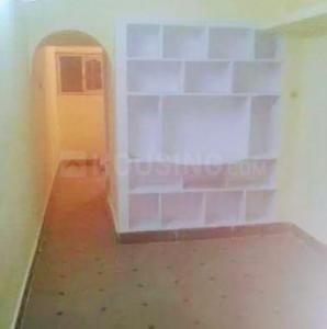 Gallery Cover Image of 350 Sq.ft 1 RK Independent Floor for rent in Kukatpally for 6000