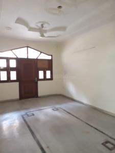 Gallery Cover Image of 1400 Sq.ft 3 BHK Independent Floor for rent in Rajouri Garden for 35000