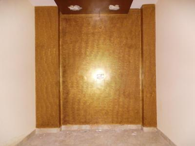 Gallery Cover Image of 550 Sq.ft 2 BHK Independent House for buy in Uttam Nagar for 2300000