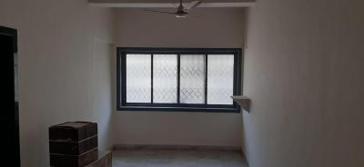 Gallery Cover Image of 600 Sq.ft 1 RK Apartment for rent in Thane East for 14100