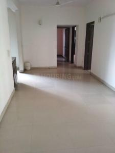 Gallery Cover Image of 1719 Sq.ft 3 BHK Apartment for rent in Olive County, Vasundhara for 22000