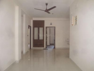 Gallery Cover Image of 1150 Sq.ft 2 BHK Apartment for rent in Adyar for 30000