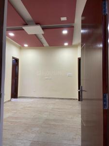 Hall Image of 1800 Sq.ft 3 BHK Independent House for buy in Govind Vihar for 7500000