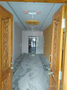 Gallery Cover Image of 100 Sq.ft 2 BHK Independent House for buy in Bandlaguda Jagir for 6800000