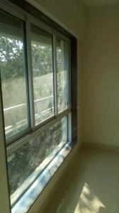 Gallery Cover Image of 500 Sq.ft 1 RK Apartment for rent in Atharav Shagun, Vile Parle West for 30000