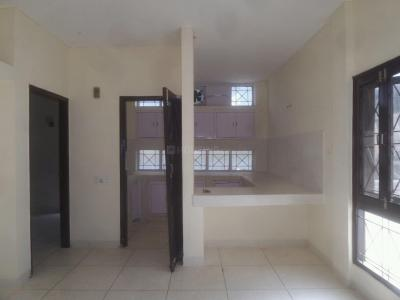 Gallery Cover Image of 1450 Sq.ft 2 BHK Independent Floor for rent in Sector 14 for 25000