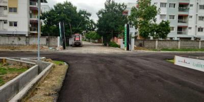 697 Sq.ft Residential Plot for Sale in Perumbakkam, Chennai