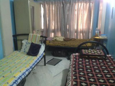 Bedroom Image of PG 4271652 Prabhadevi in Prabhadevi