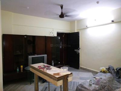 Gallery Cover Image of 600 Sq.ft 1 BHK Apartment for rent in Jogeshwari West for 35000