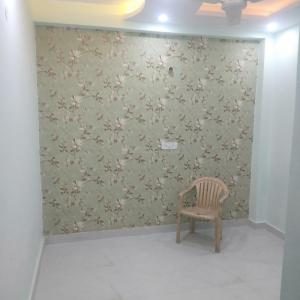 Gallery Cover Image of 900 Sq.ft 3 BHK Independent Floor for buy in Gupta Builder Floor Rajnagar 2, Palam, Palam for 5000000