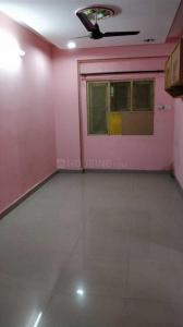 Gallery Cover Image of 1300 Sq.ft 2 BHK Apartment for rent in Attapur for 15000