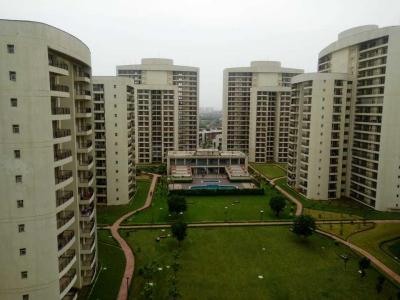 Gallery Cover Image of 2875 Sq.ft 4 BHK Apartment for buy in Sector 103 for 11500000