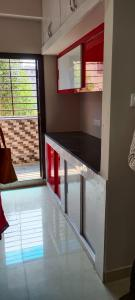 Gallery Cover Image of 1245 Sq.ft 3 BHK Apartment for buy in Atchutapuram for 3984000