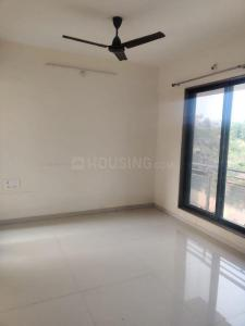 Gallery Cover Image of 1350 Sq.ft 3 BHK Apartment for rent in Belapur CBD for 49000