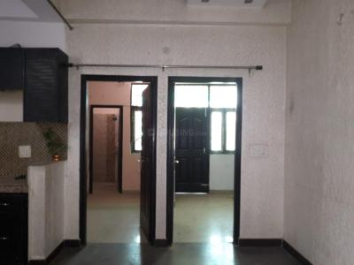 Gallery Cover Image of 700 Sq.ft 2 BHK Apartment for rent in Nyay Khand for 11000