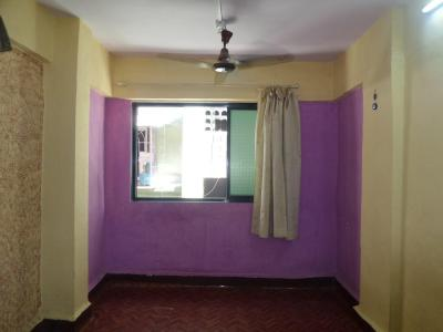 Gallery Cover Image of 800 Sq.ft 2 BHK Apartment for buy in Mumbra for 1800000