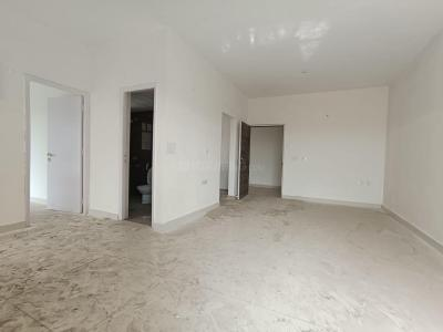Gallery Cover Image of 1040 Sq.ft 2 BHK Apartment for buy in Siddha Galaxia 2, New Town for 5700000