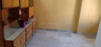 Gallery Cover Image of 550 Sq.ft 1 RK Apartment for buy in Mulund East for 6500000