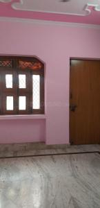 Gallery Cover Image of 700 Sq.ft 1 BHK Apartment for rent in Paschim Vihar for 13000