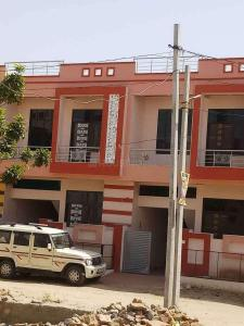 Gallery Cover Image of 1500 Sq.ft 3 BHK Independent House for buy in Nangal Jaisabohra for 4600000