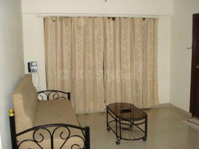 Gallery Cover Image of 750 Sq.ft 1 BHK Apartment for buy in Mahavir Classic Apartment, Andheri East for 12500000