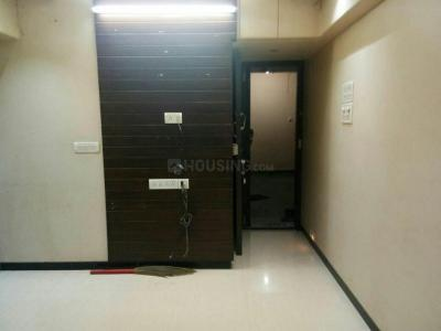 Gallery Cover Image of 450 Sq.ft 1 RK Apartment for rent in Prabhadevi for 25000