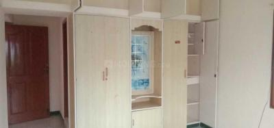 Gallery Cover Image of 760 Sq.ft 2 BHK Independent House for buy in Ayappakkam for 3700000