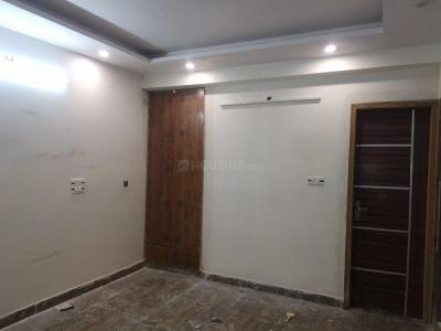 Gallery Cover Image of 1200 Sq.ft 2 BHK Independent House for rent in Sector 70 for 17000