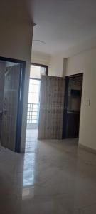 Gallery Cover Image of 950 Sq.ft 2 BHK Independent Floor for buy in Sector 39 for 3600000