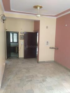 Gallery Cover Image of 860 Sq.ft 2 BHK Independent House for rent in Shipra Riviera, Gyan Khand for 12000