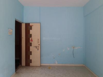 Gallery Cover Image of 570 Sq.ft 1 BHK Apartment for rent in Ambernath East for 5500