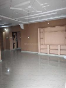 Gallery Cover Image of 1400 Sq.ft 2 BHK Independent House for rent in Rampally for 7000