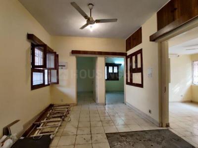 Gallery Cover Image of 1400 Sq.ft 2 BHK Apartment for rent in Pocket L Sarita Vihar RWA, Sarita Vihar for 27500
