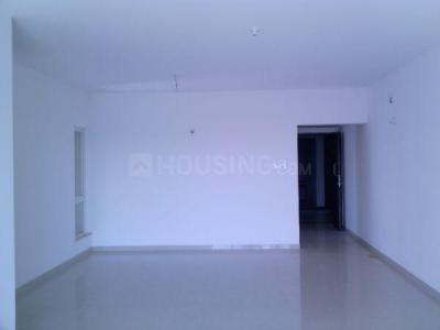 Gallery Cover Image of 2000 Sq.ft 3 BHK Apartment for rent in Kalyani Nagar for 36000