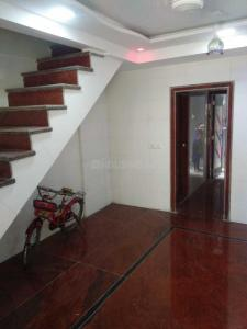 Gallery Cover Image of 960 Sq.ft 2 BHK Independent House for buy in Kharghar for 5800000