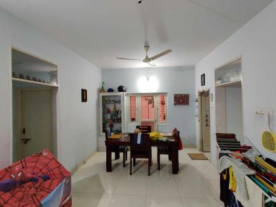 Gallery Cover Image of 950 Sq.ft 2 BHK Apartment for buy in SLN Tulips, RMV Extension Stage 2 for 6600000