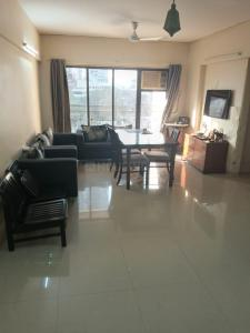 Gallery Cover Image of 1050 Sq.ft 2 BHK Apartment for rent in Aum Sahil Tower, Lower Parel for 75000