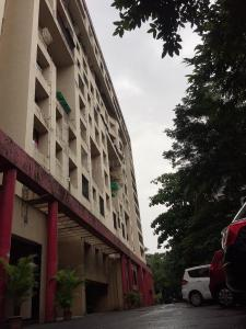 Gallery Cover Image of 700 Sq.ft 1 BHK Apartment for buy in TATA Symphony, Powai for 11400000