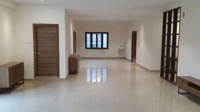Gallery Cover Image of 2400 Sq.ft 3 BHK Apartment for buy in Banjara Hills for 22500000