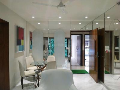 Gallery Cover Image of 740 Sq.ft 1 BHK Apartment for buy in Mira Road East for 6152000