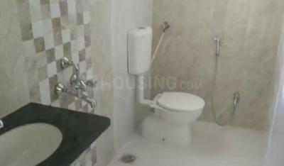 Bathroom Image of PG 5787704 Ravet in Ravet