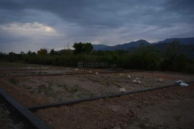 100 Sq.ft Residential Plot for Sale in Raipur, Dehradun