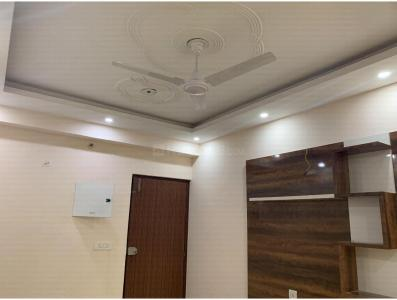 Gallery Cover Image of 1505 Sq.ft 3 BHK Apartment for rent in Supertech Ecociti, Sector 137 for 19000