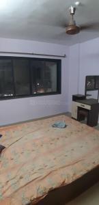 Gallery Cover Image of 1300 Sq.ft 2 BHK Apartment for rent in Kopar Khairane for 25000