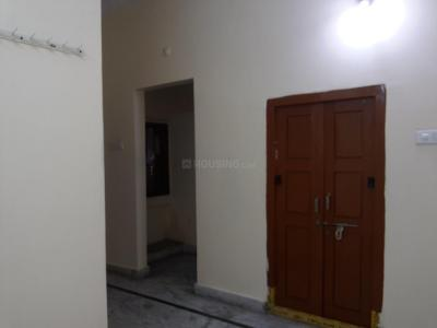 Gallery Cover Image of 500 Sq.ft 1 BHK Apartment for rent in Habsiguda for 6500